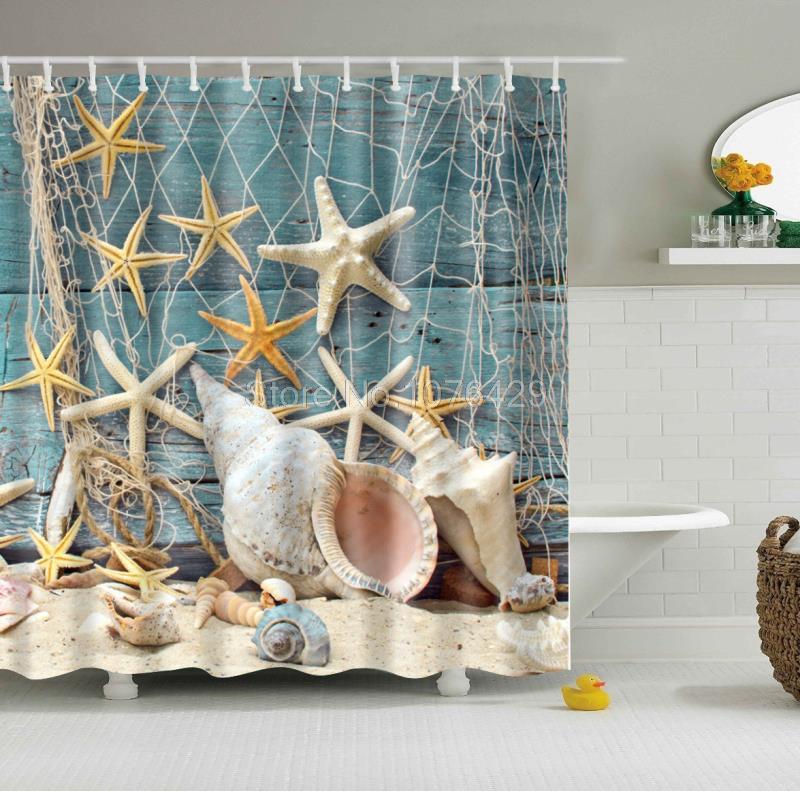 Diseños de cortinas de los clientes   compras en línea ...