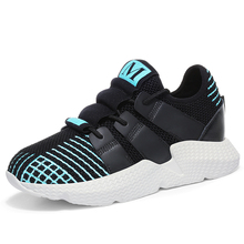 Hot Sale High Quality Spring Trainers Women's Comfortable Platform Sneakers Women Breathable Casual Girl Shoes B0018