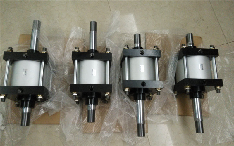 SMC CDS1WB200-100 air cylinder pneumatic air tools SMC series smc cdrq2bw20 180 air cylinder pneumatic air tools smc series