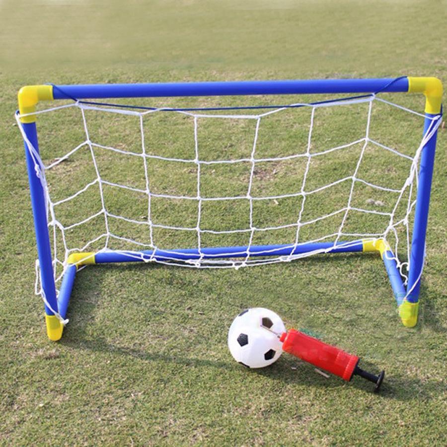 Mini Football Goal(1)