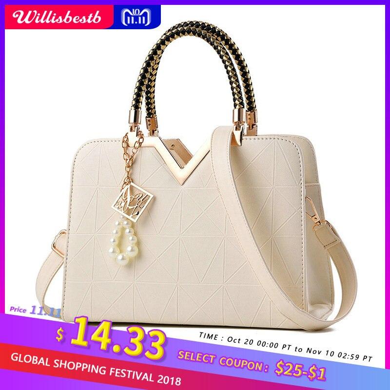 2018 New Summer Female Bag For Ladies Phone Pocket Zipper Woman Handbags Flap Famous Brand Leather Women Shoulder Crossbody Bags цена