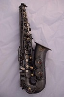 Alto Saxophone Selmer High Quality Reference 54 France Henri Fall And Sax Sandy Of The Routine