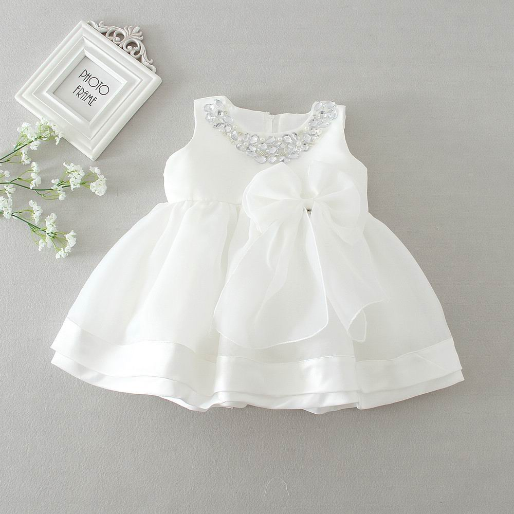 vintage wedding dresses sundress wedding dress Top 11 Bridal Trends for