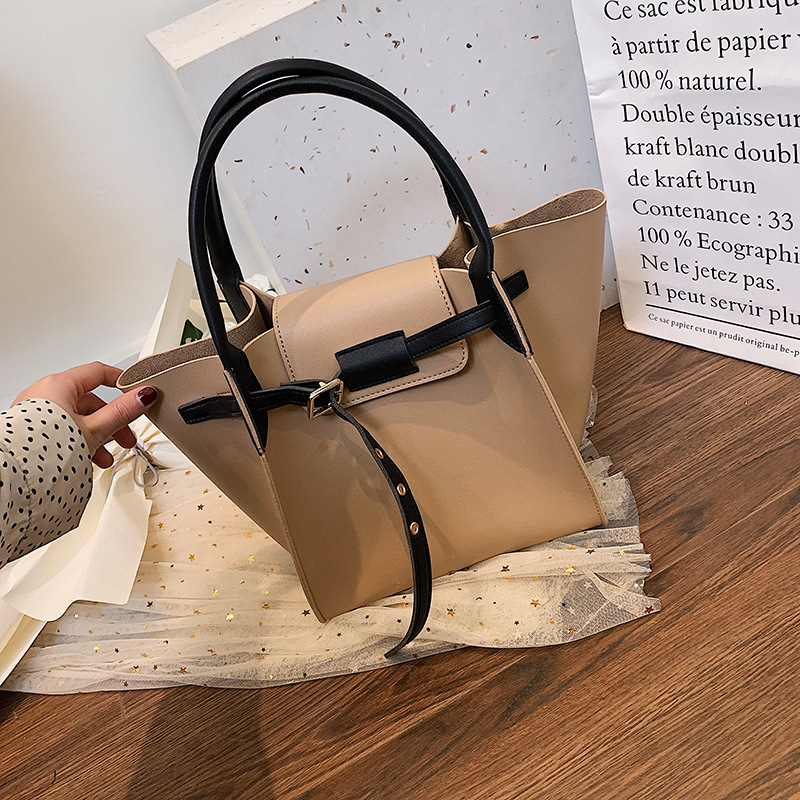 Bolsas de Couro Designer Marca Bolsas Mulheres Genuíno