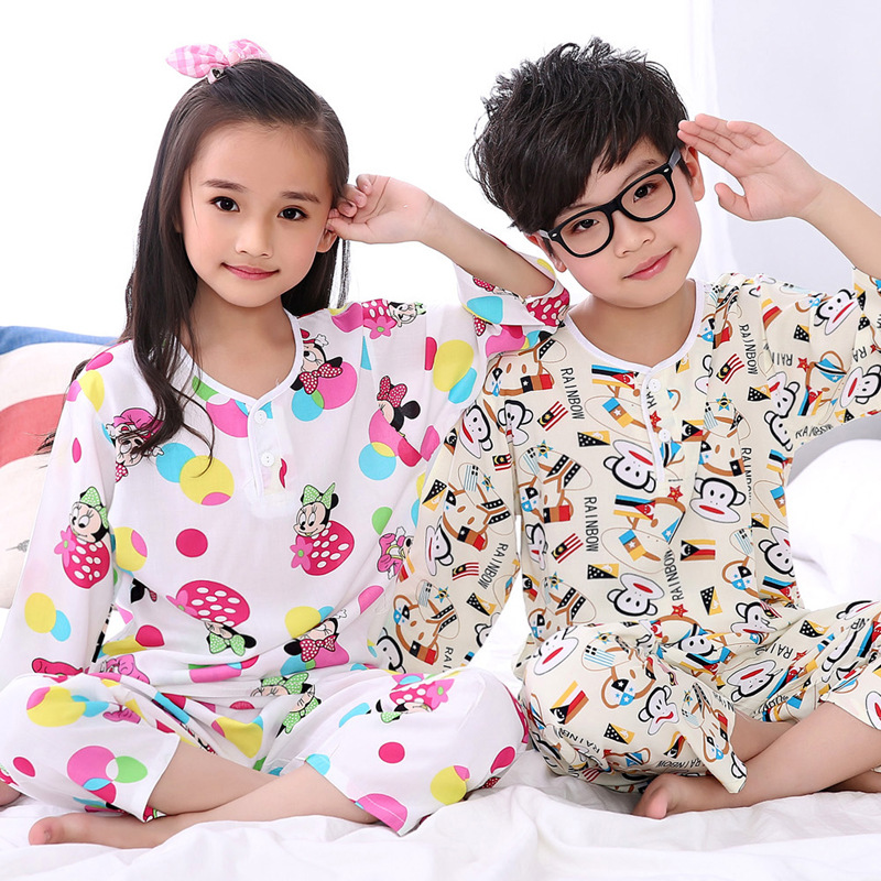 Free shipping on kids' sleepwear at vip7fps.tk Shop for pajamas, robes and footies from the best brands. Totally free shipping and returns.