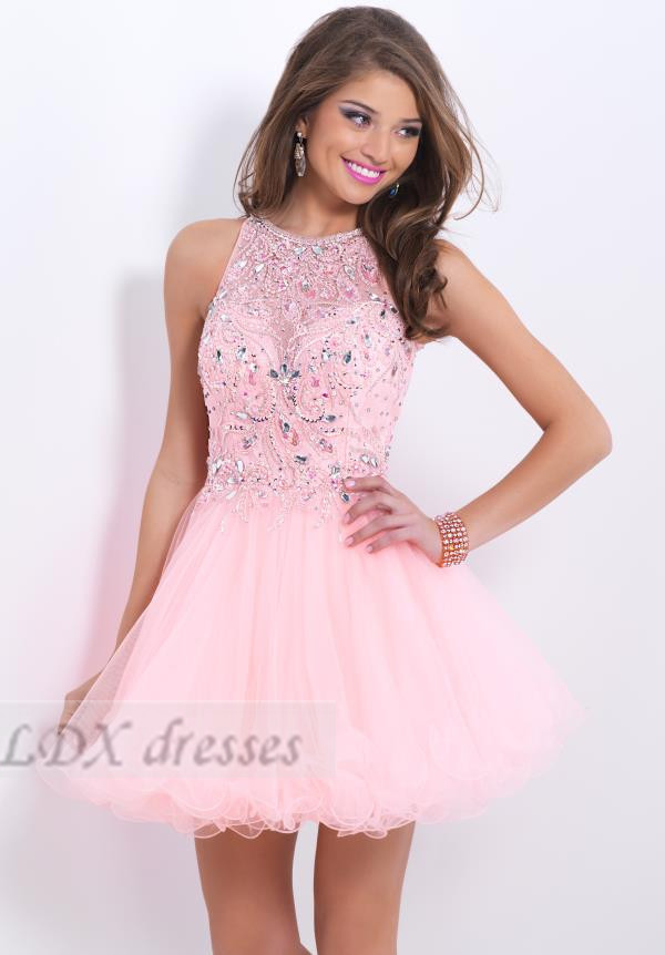 Aliexpress.com : Buy Vintage Prom Dresses Uk Promdresses Plus ...
