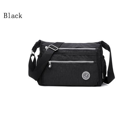 Women Messenger Bags Mini...