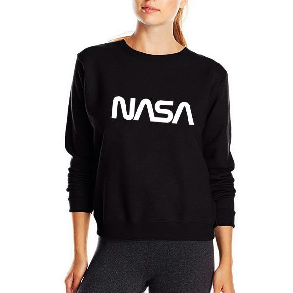 NASA sweatshirt 8