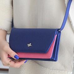 3 цветов новое Drag сумма сумка спортивная сумка мужчин и женщин мода дешевле высокое качество сумки