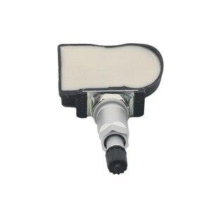 Image 5 - Датчик давления в шинах, система контроля давления в шинах, 4 шт., для Kia Sportage 2017–2019 г., QL NIRO CADENZA 17 18 52933D9100 52933 D9100, 433 МГц