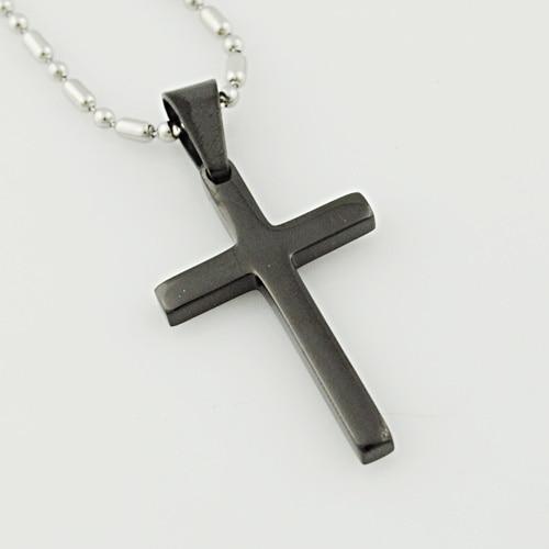 аышивка крестиком бесплатная доставка