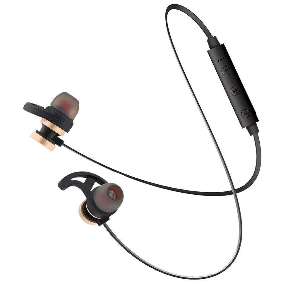 <font><b>Bluetooth</b></font> с Порты и разъёмы управлением наушники наушник с MicrophoneHeadset наушники с креплением USB Порты и разъёмы 5 В Зарядное устройство 60MA Батарея д&#8230;