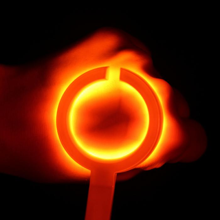Взрослая детская визуализация инфракрасная васкулярная IV вены искатель трансиллюминатор вены просмотра GQ999