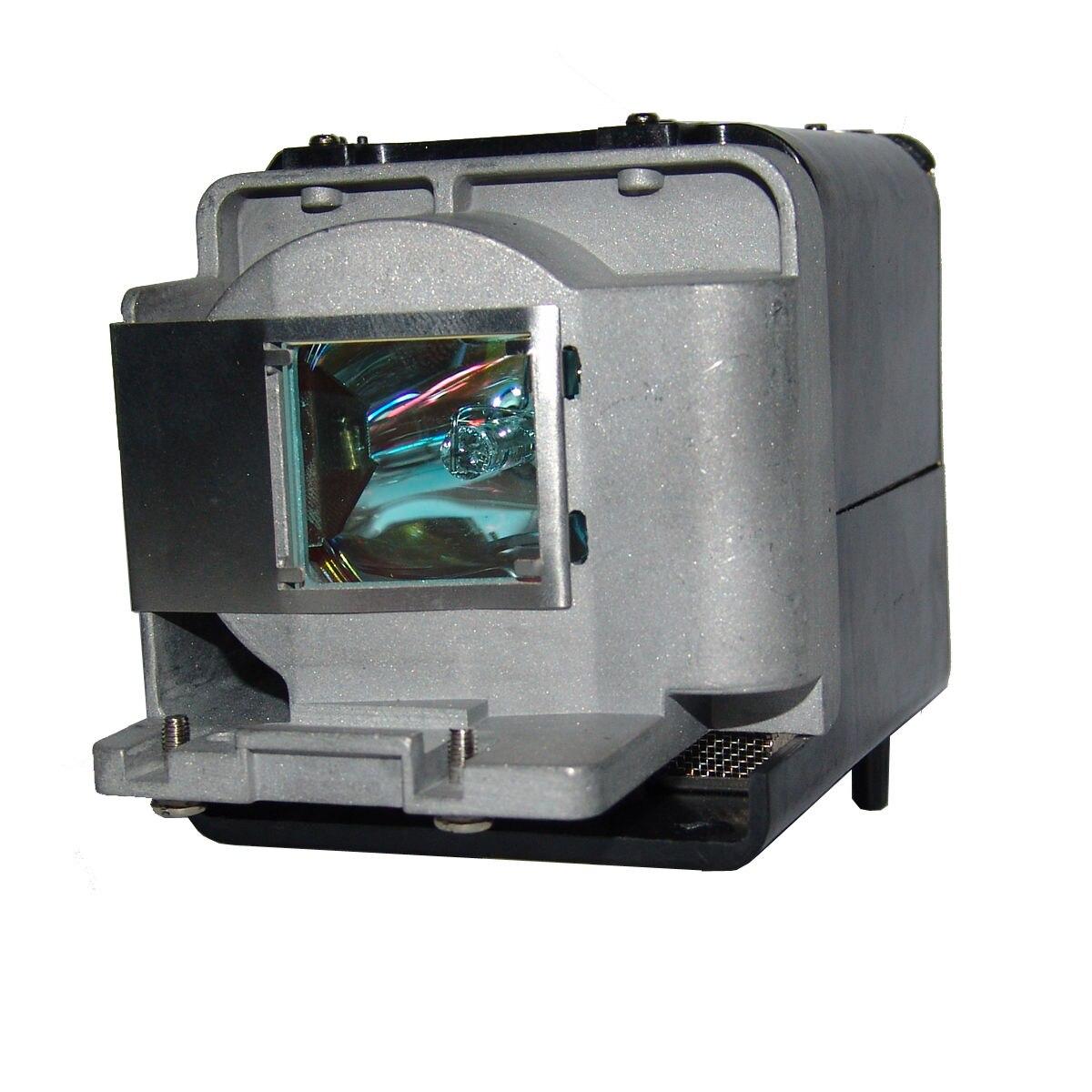 Projector Lamp Bulb SP-LAMP-078 SPLAMP078 for Infocus IN3124 IN3126 IN3128HD with housing флягодержатель merida cl 078 пластик бело зеленый 2124002578
