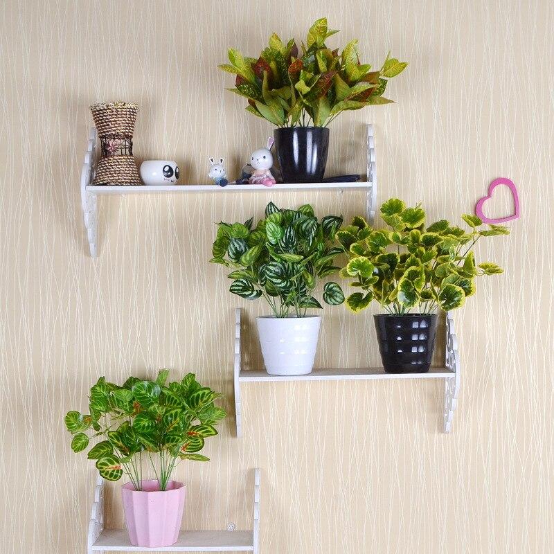 녹색 시뮬레이션 작은 분재 식물 인공 꽃 화분 화분 식물 새해 홈 장식 파티 웨딩 액세서리