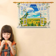 Compare Prices on Sunflower Bathroom Decor- Online Shopping/Buy ...