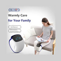 Physiotherapy shoulder rehabilitation equipment personal massager laser therapy clinic