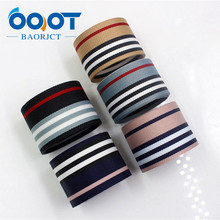 OOOT BAORJCT I-181109-184, 38 мм, 10 ярдов, двухсторонняя полоса, термопереводная печать, свадебные аксессуары, материалы для рукоделия