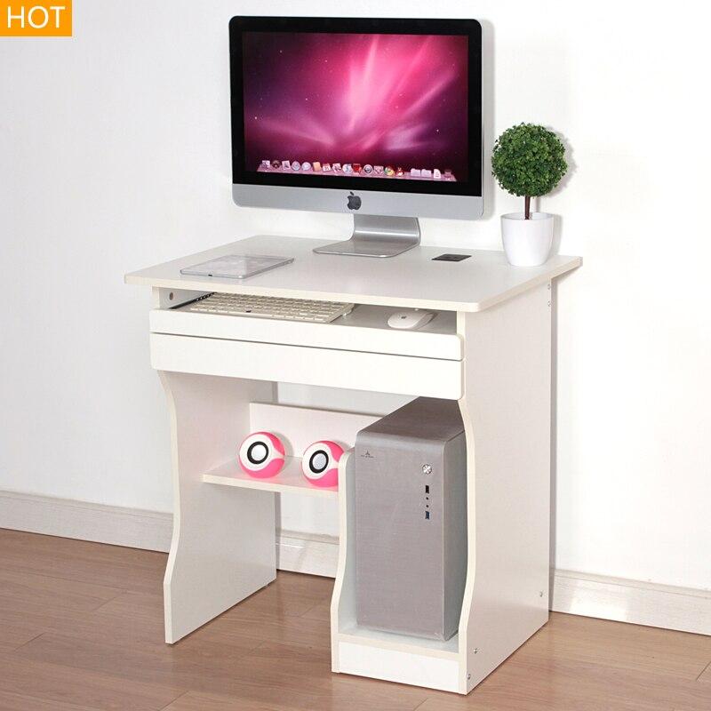 online get cheap corner computer desk aliexpress com