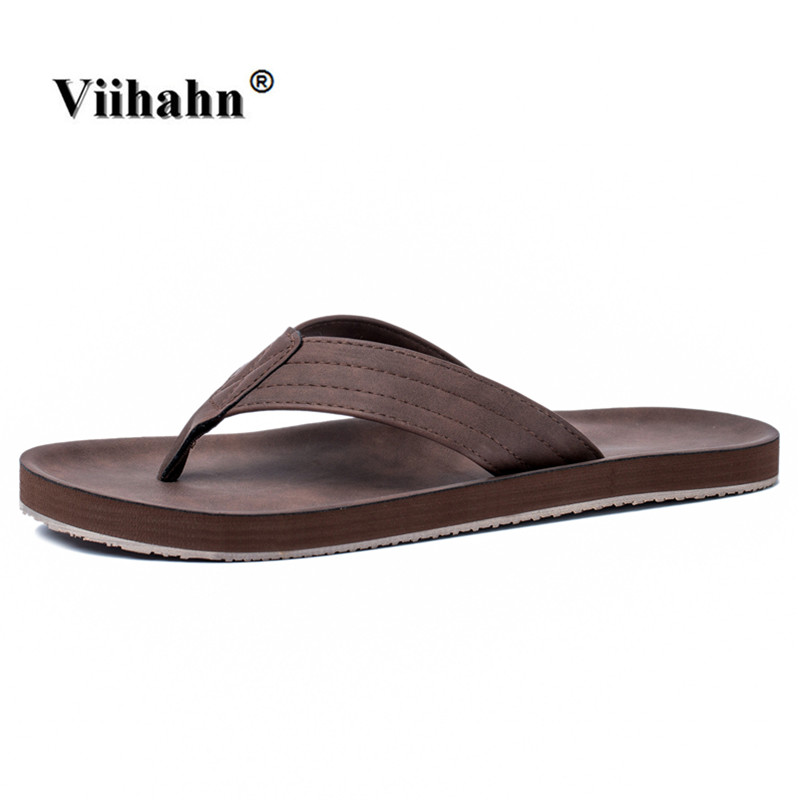 2017-new-arrival-summer-men-flip-flops-high-quality-beach-sandals-non-slide-male-slippers-zapatos-hombre-casual-shoes