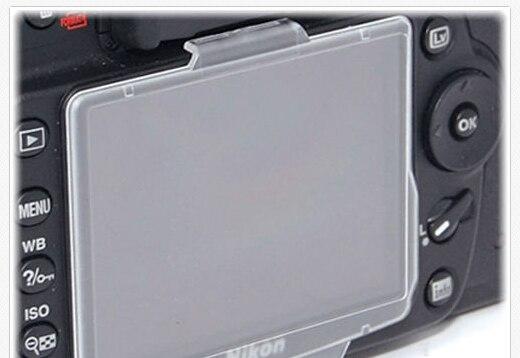 ACMAXX 3 0 HARD ARMOR LCD SCREEN PROTECTOR NIKON D90 BM 10 font b VR b
