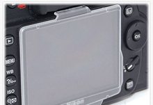 ACMAXX 3.0″ HARD ARMOR LCD SCREEN PROTECTOR NIKON D90 BM-10 VR D-90 DSLR