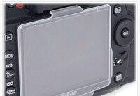 ACMAXX 3 0 HARD ARMOR LCD SCREEN PROTECTOR NIKON D90 BM 10 VR D 90 DSLR