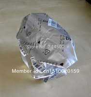 Qy6 0064 QY6 0064 nova cabeça de impressão da cabeça de impressão para CANON mx7600 ix7000 CABEÇA de Impressão|printhead|printhead for canon|printhead canon -