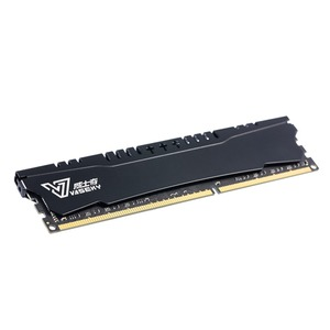 Image 4 - 4GB 8GB 4G 8G PC Memory RAM Memoria Module Computer Desktop  DDR3 DDR4 4GB 8GB 16GB 1600MHZ 2400mhz Memory stick game bar