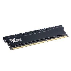 Image 4 - 4GB 8GB 4G 8G PC 메모리 RAM 메모리 모듈 컴퓨터 데스크탑 DDR3 DDR4 4GB 8GB 16GB 1600MHZ 2400mhz 메모리 스틱 게임 바