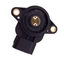Датчики дросселья TPS 89452-20130 89452-02020 198500-1071 для Toyota Corolla