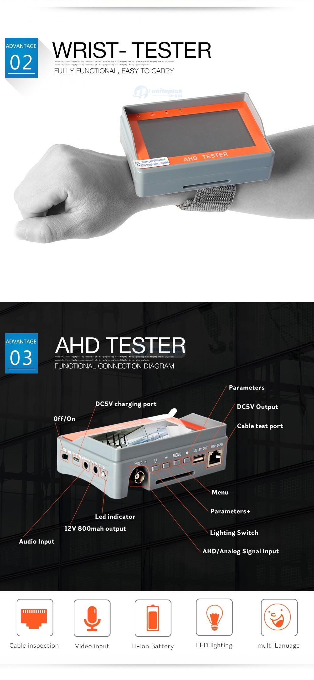AHD_02