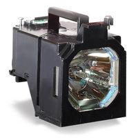ET LAE16 New Brand Original OEM Bare Lamp With Housing For PANASONIC PT EX16K Projector