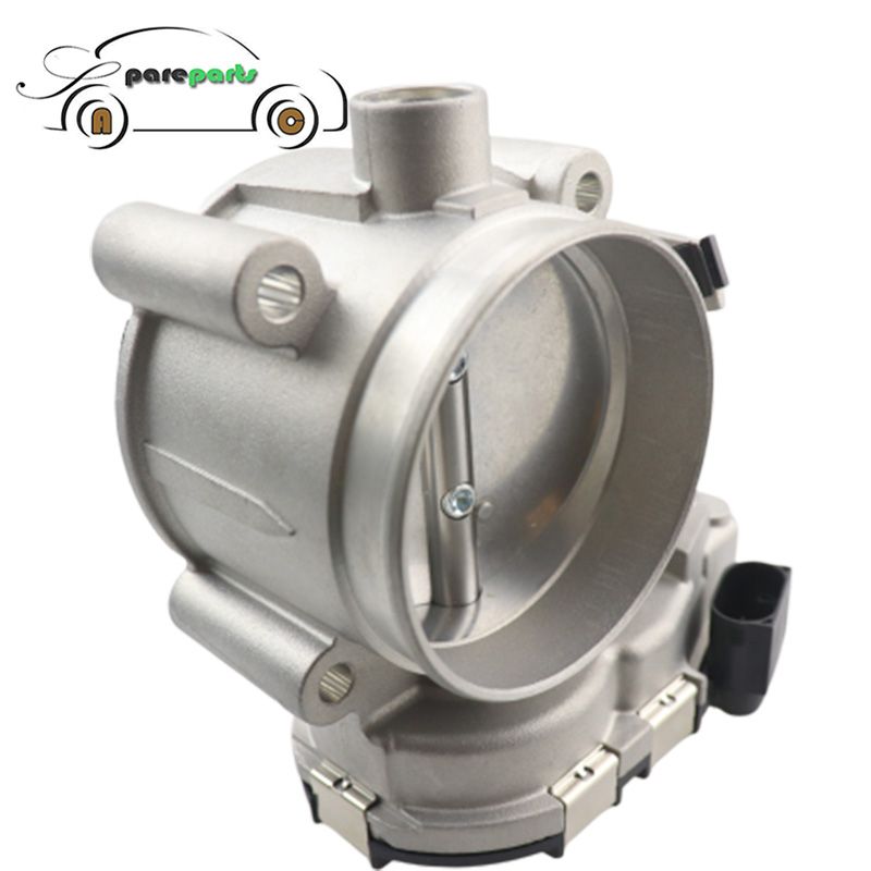 0280750152 68MM Boresize High Quality New Electronic Throttle Body Fit For Audi bus For Bosch TBI DV E5 OEM 0 280 750 152 in Throttle Body from Automobiles Motorcycles