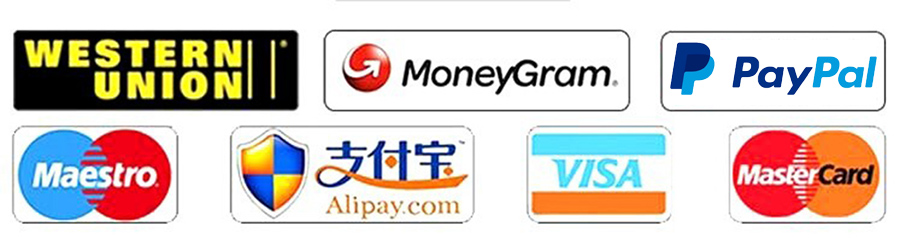 Payment method2