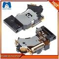2 шт./лот  высокое качество  считыватель отпечатков пальцев  лазерный объектив KHM-430 KHM430 для ps2 slim 70000/90000