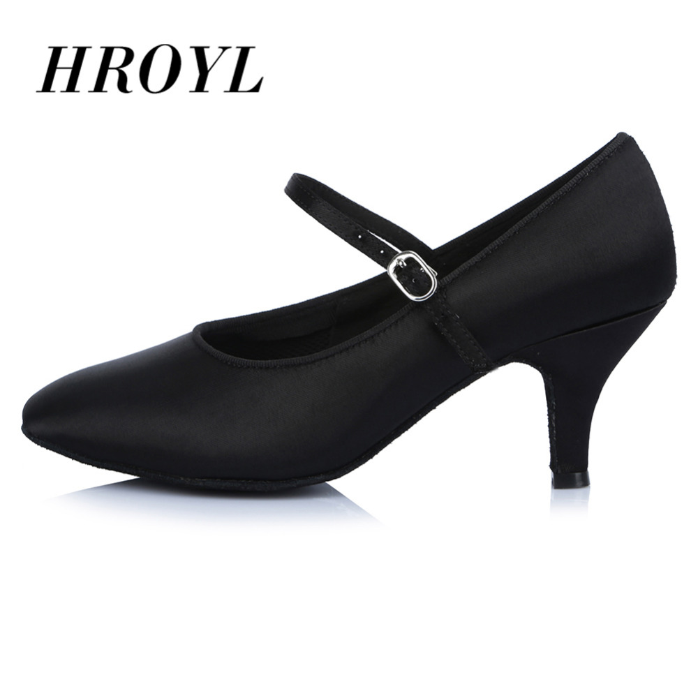 New modern Ballroom dance shoes high quality Women's Girl 's Ladies Latin Tango Party Dance Dancing Shoes more color shoes woman new high heel women bling ballroom dancing modern dance shoes h2063 t15 0 5