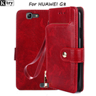 For Huawei G8 Case Cover PU Leather Phone Case For Huawei G8 G 8 RIO L01 L02 L03 AL00 TL00 RIO-L01 RIO-L02 RIO-L03 RIO-AL00 GX8