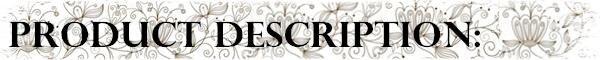 Стразы трапециевидной формы, 11x28 мм, зеркальные серебряные бусины, стразы для шитья, Стразы для шитья