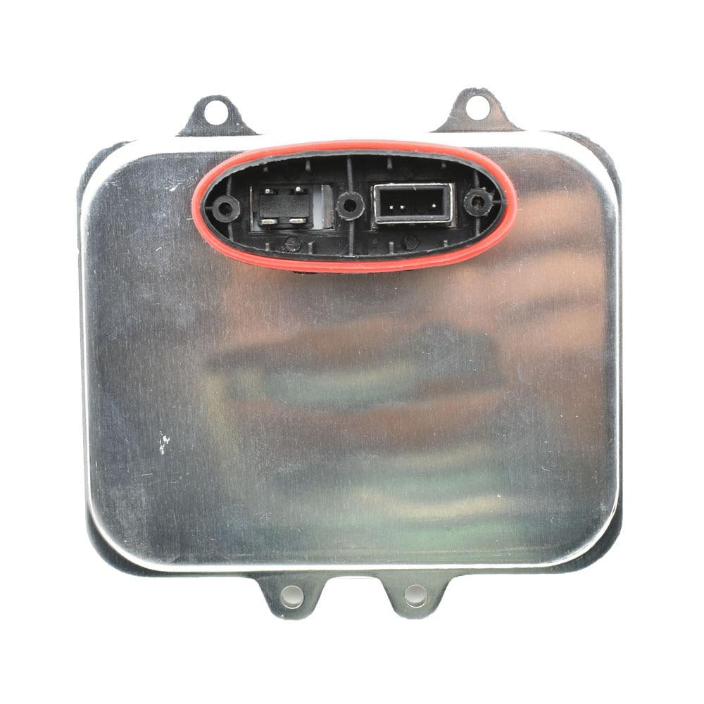 For Hella Xenon Headlight Control Unit 5dv 009 720-00 Opel Astra Insignia 5DV00972000 13278005 1232335