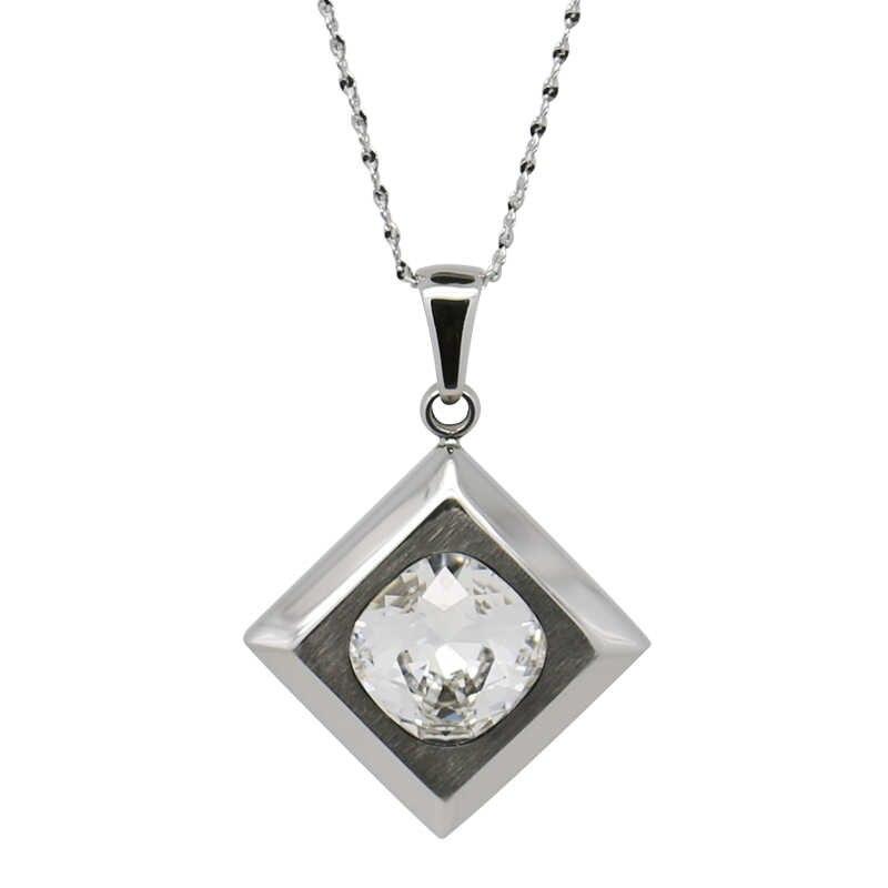 New arrival Noproblem 99.999% pure germanium bead lady jewelry pendant necklaces