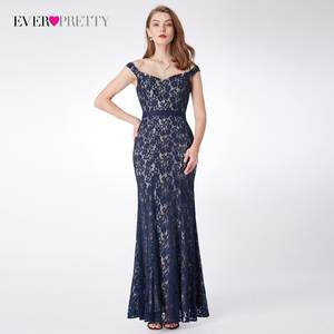 top 10 most popular long navy blue formal dresses list bf18a432721e