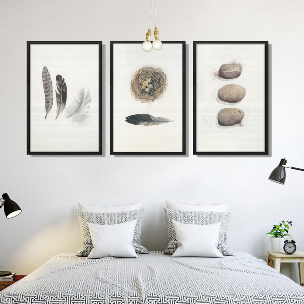 100 Nest Home Decor How To Decorate For Spring