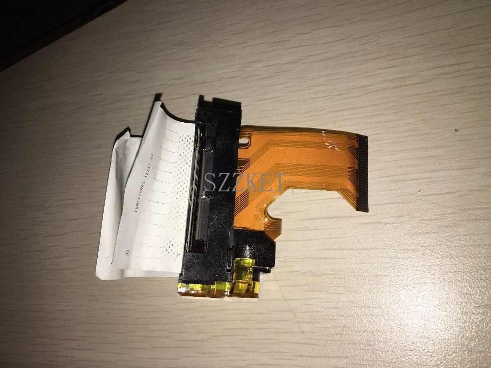 58 Mm Printer Thermal Kepala Print Head ELM205, cetak Aksesoris Tinggi Kecepatan Print Head ELM205-LV untuk APS ELM205-LV Elm-205