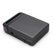 Car GPS Tracker Mini SPY Device
