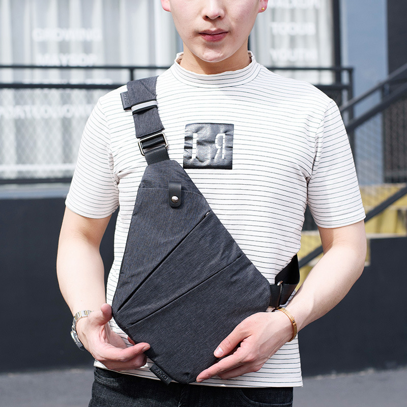 Brand-Men-Travel-Business-Fino-Bag-Burglarproof-Shoulder-Bag-Holster-Anti-Theft-Security-Strap-Digital-Storage (4)
