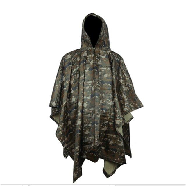 VILEAD-Multifunctional-Military-Impermeable-Camo-Raincoat-Waterproof-Rain-Coat-Men-Women-Camping-Fishing-Motorcycle-Rain-Poncho (7)