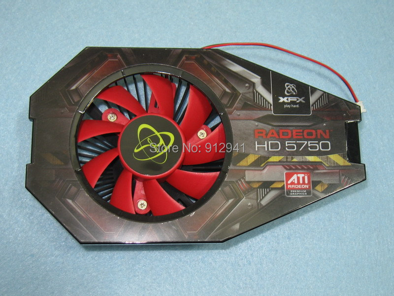 best top 10 ati radeon x brands and get free shipping - 1f3ke75c