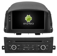 Octa Core Android 8 0 S200 Car DVD Player For RENNAULT Kelos Touch Screen GPS Navigation