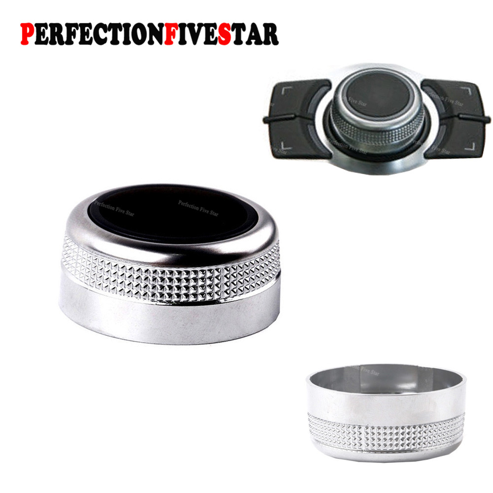 Aliexpress.com : Buy MMI Multi Media Rotary Knob Main Menu